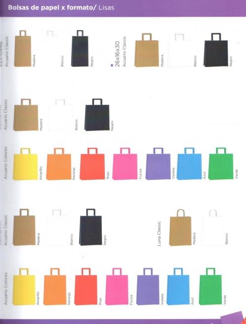 d963d3401 Cintas Magicas – Categorías de productos – Lisos